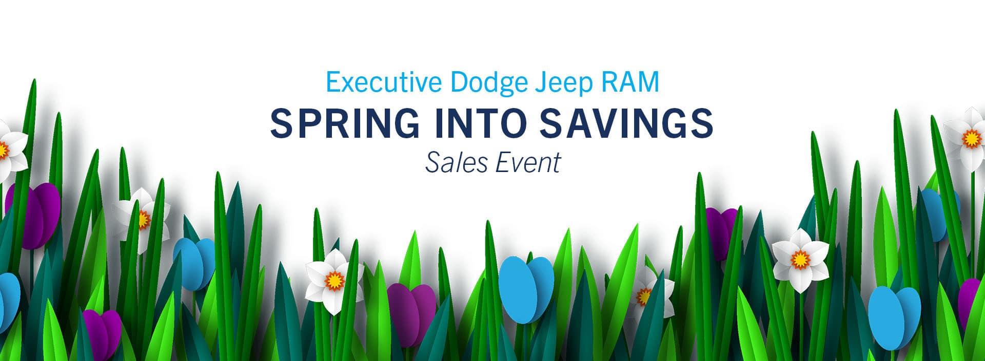 EAG_DJR_Spring-into-Savings