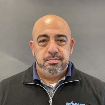 Khaled  Elmorsy
