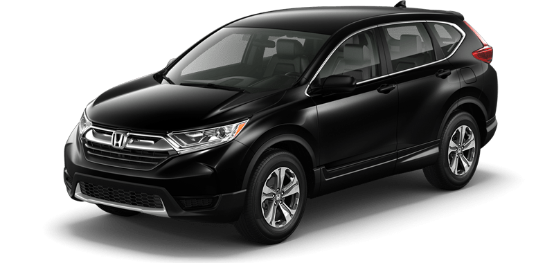 Image result for 2019 honda cr-v png
