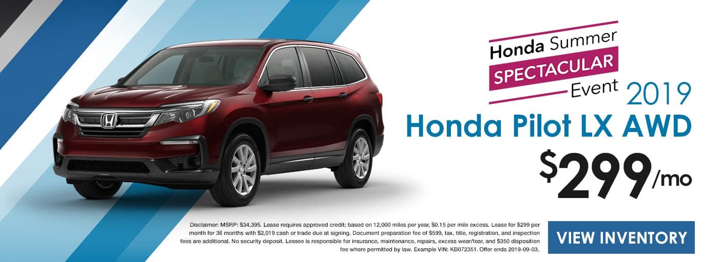 Honda Dealers In Ct >> Executive Honda Honda Dealer In Wallingford Ct