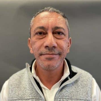 Walied Hanaif