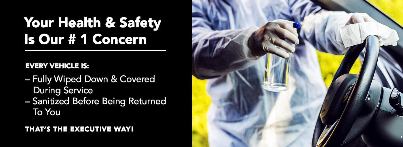 EAG_Honda_Safety_#1_Concern