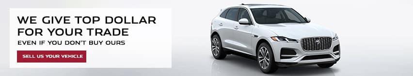EAG_Jaguar_sell-us-your-car