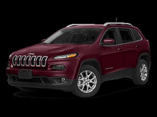 2018-Jeep-Cherokee-Angled (1)