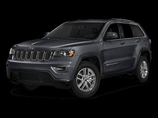 2018-Jeep-Grand-Cherokee-Angled