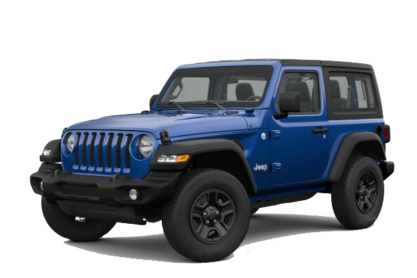 2019 Jeep Wrangler Specs 2019 Wrangler Prices Executive Jeep