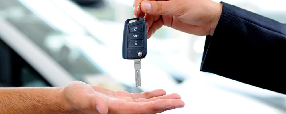 What Are the Benefits of Leasing vs. Buying?