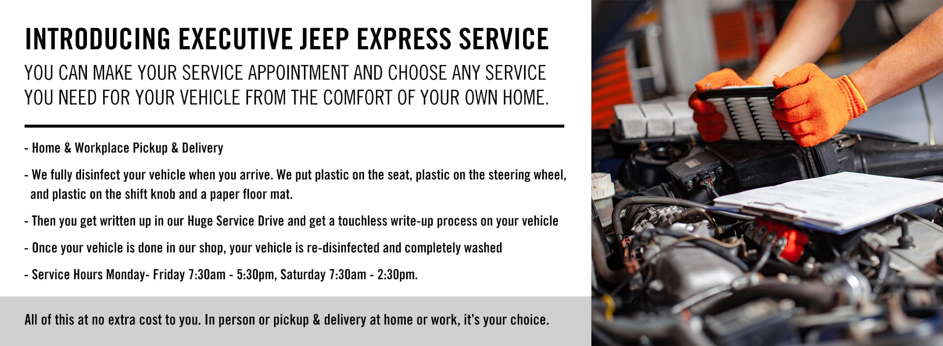 EAG_Jeep_express_service
