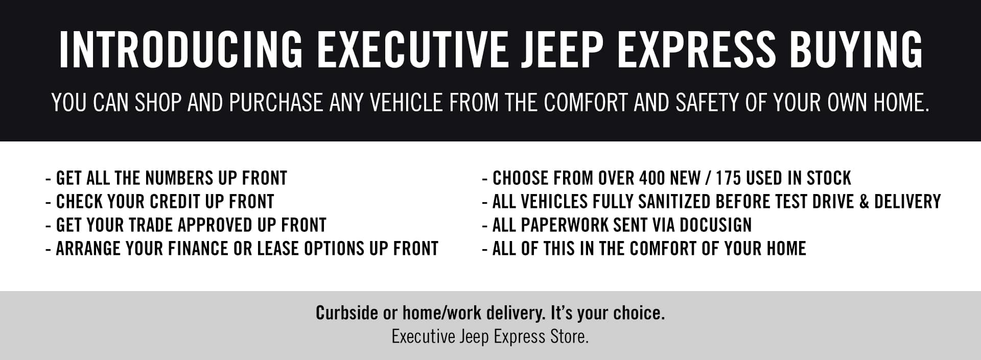 EAG_Jeep_EXPRESS_BUYING