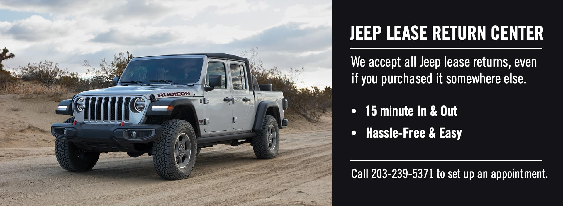 EAG_Jeep_Lease_Return_Center