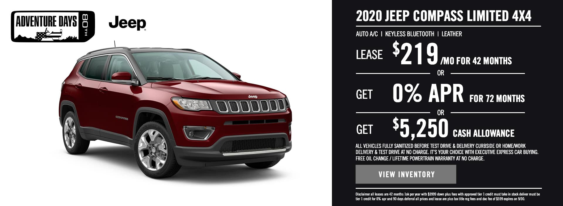 EAG_Jeep_2020 Jeep Compass Limited 4×4 (1)