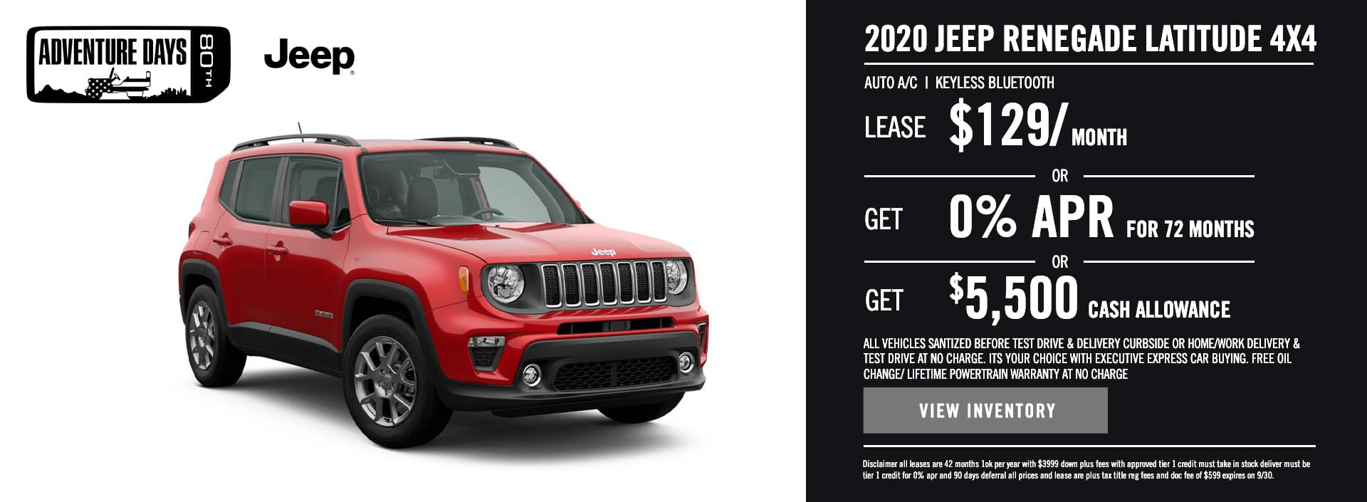 EAG_Jeep_2020 Jeep Renegade Latitude 4×4 (1)