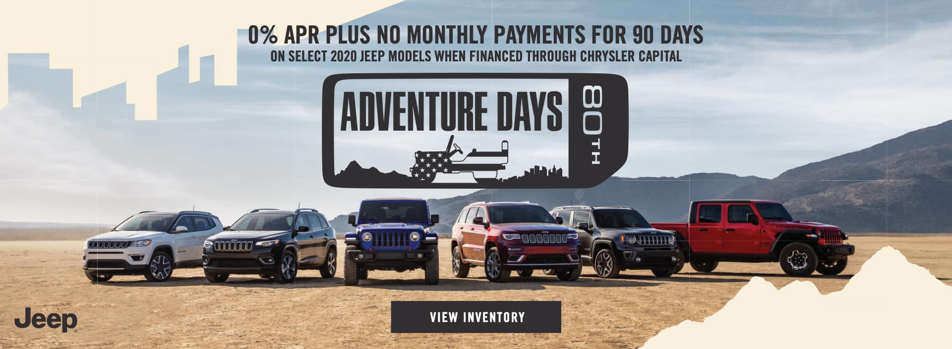 EAG_Jeep_Aventure Days Sales Event (1)