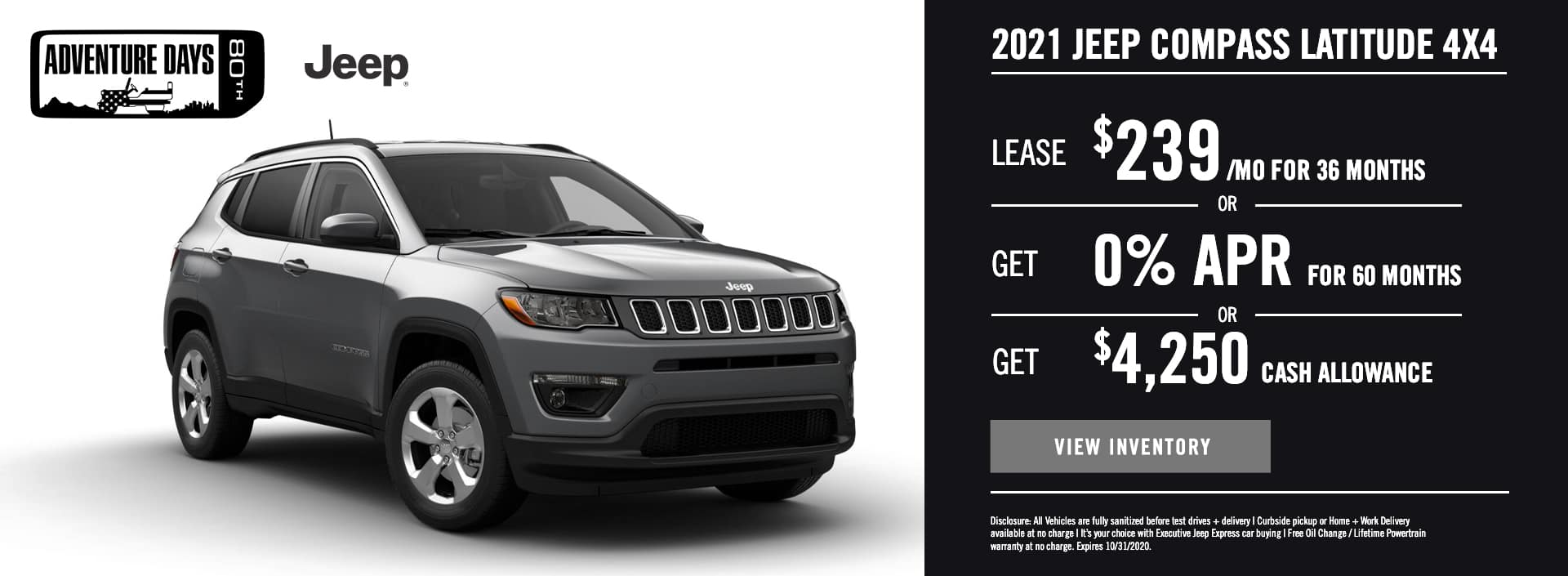 EAG_Jeep_2021 Jeep Compass Latitude 4×4 (1)