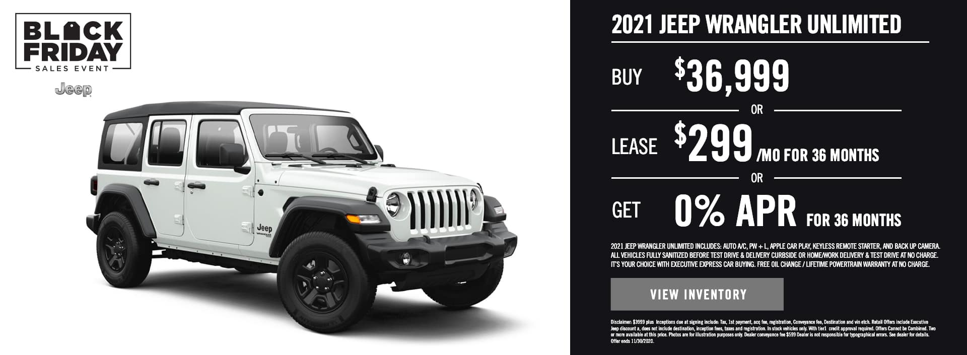 2021 Jeep Wrangler Unlimited (1)