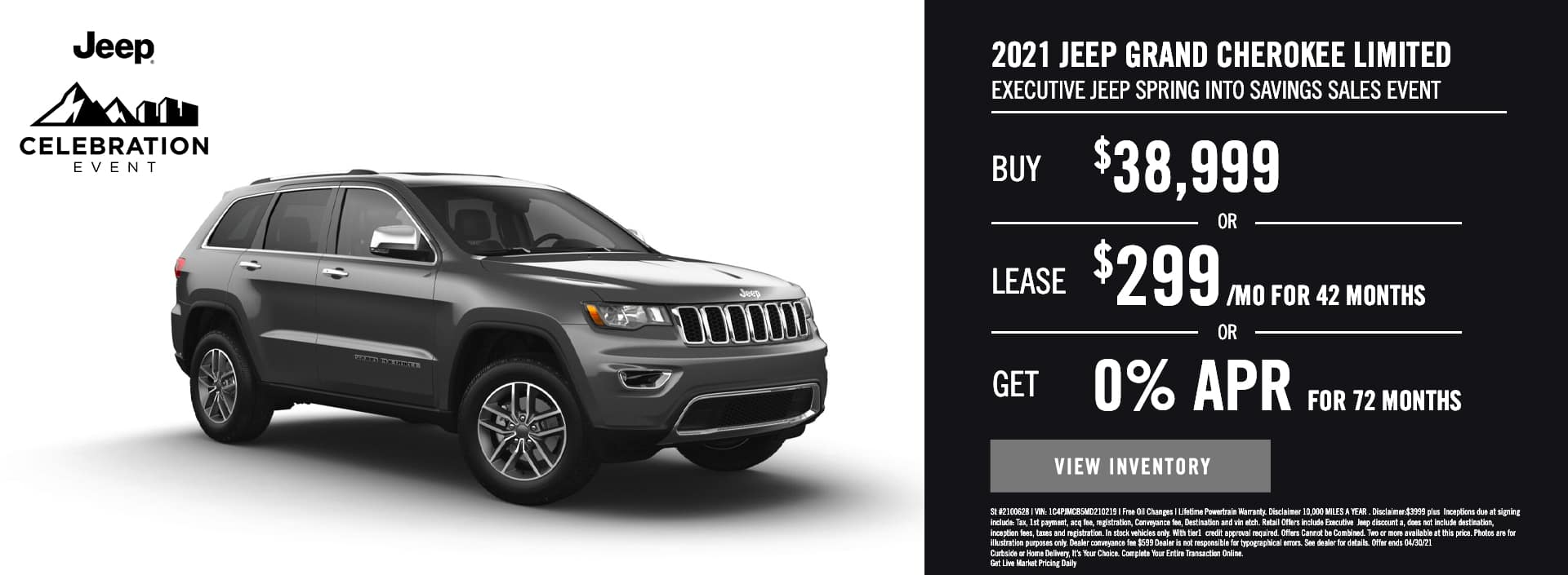 EAG_Jeep_2021 Jeep Grand Cherokee Limited