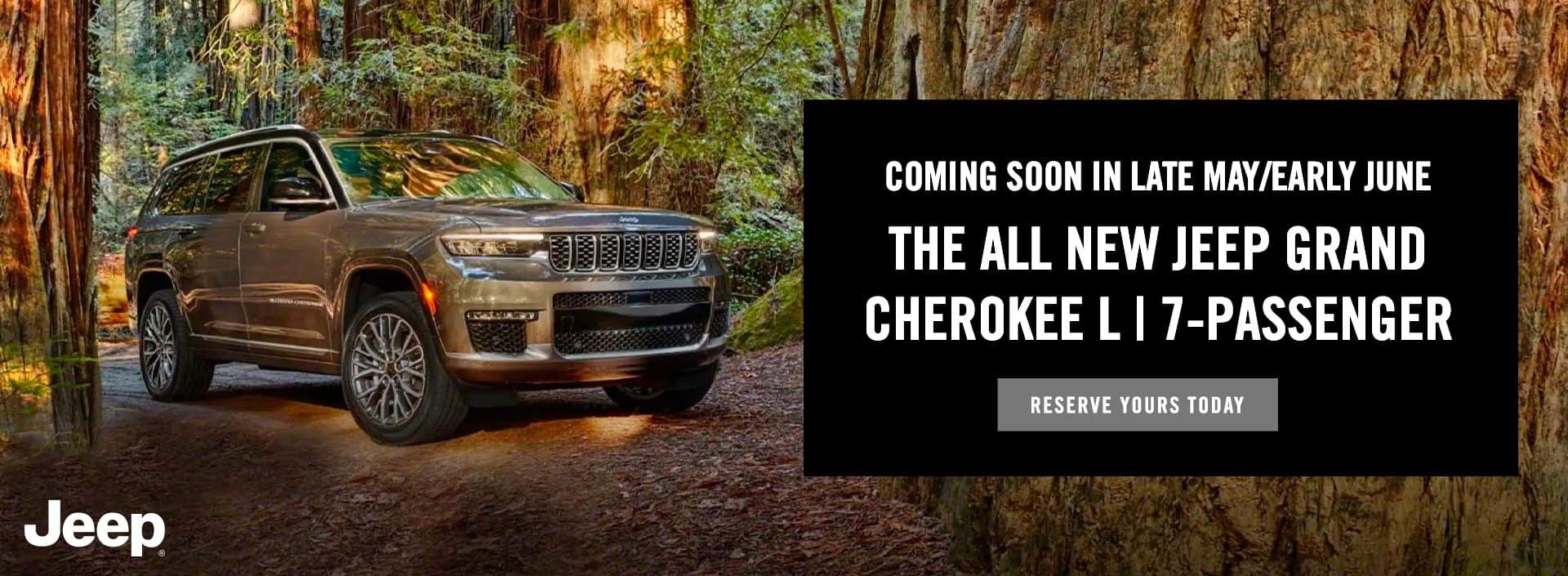 EAG_Jeep_grand cherokee L
