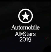 Automobile Allstars 2019