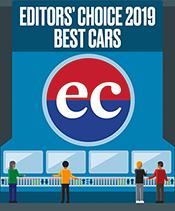 Editors Choice 2019 Best Cars