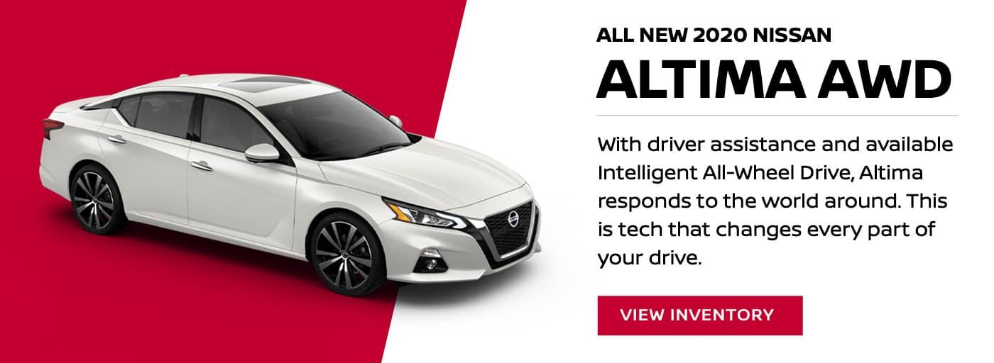 EAG_Nissan_2020_Altima
