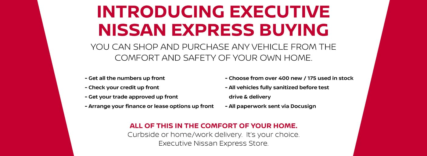 EAG_Nissan_Introducing Executive Nissan Express Buying (1)