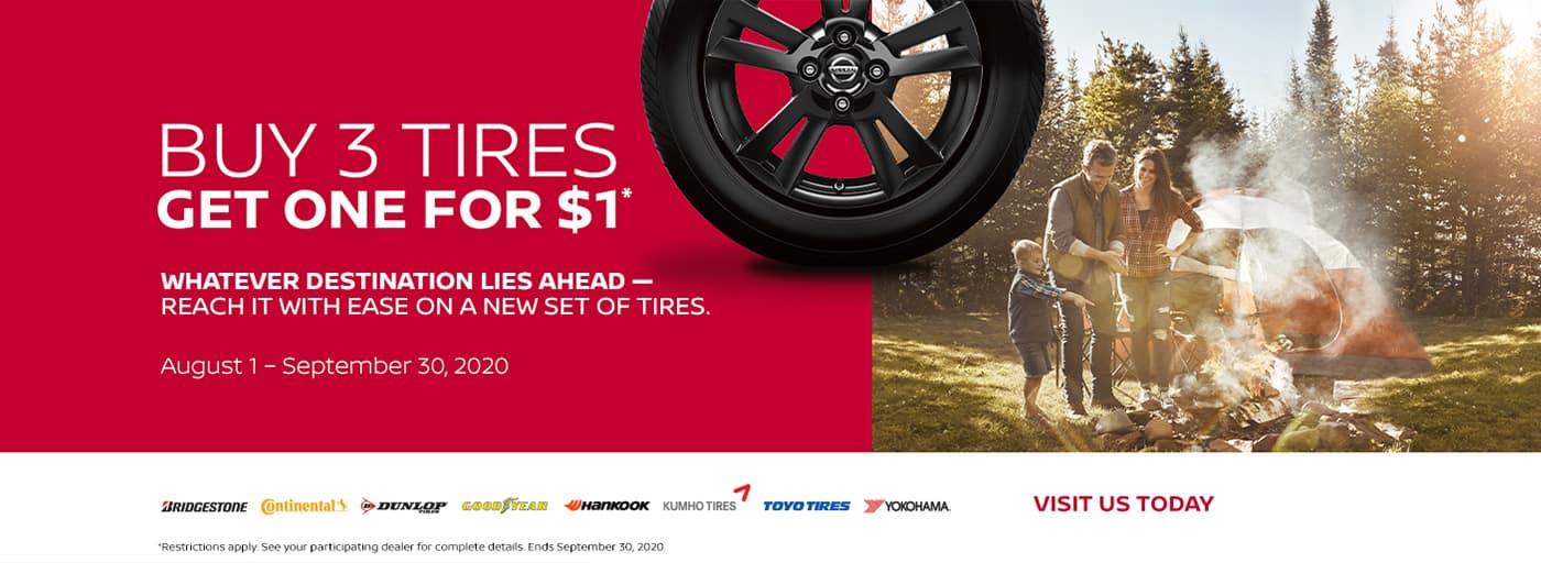 EAG_Nissan_tires_deal
