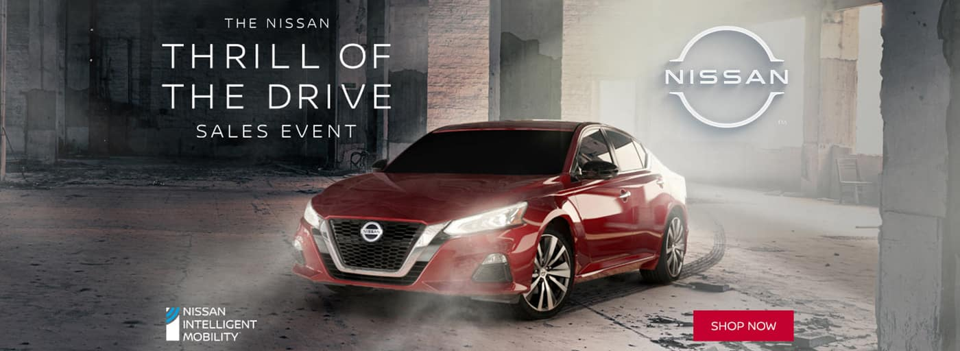 EAG_Nissan_thrill-of-the-drive