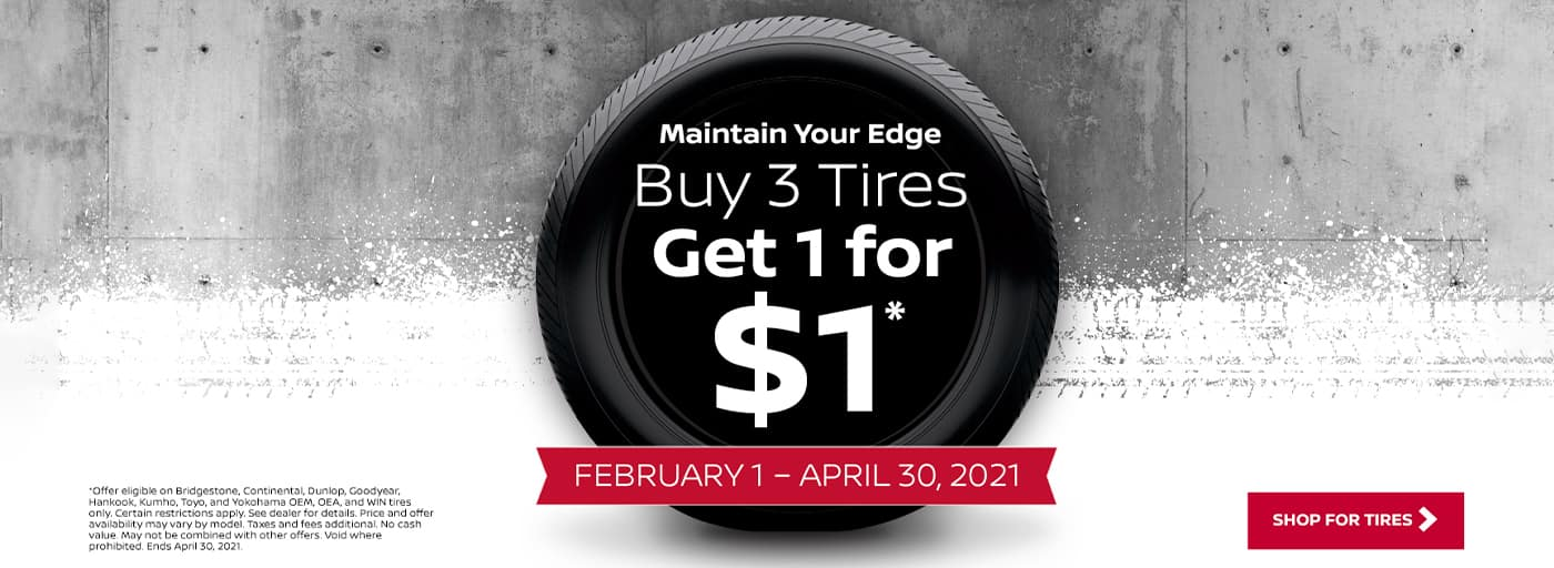 EAG_Nissan_tires