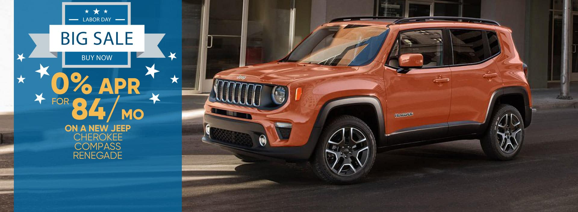 Jeep Renegade Jeep Compass