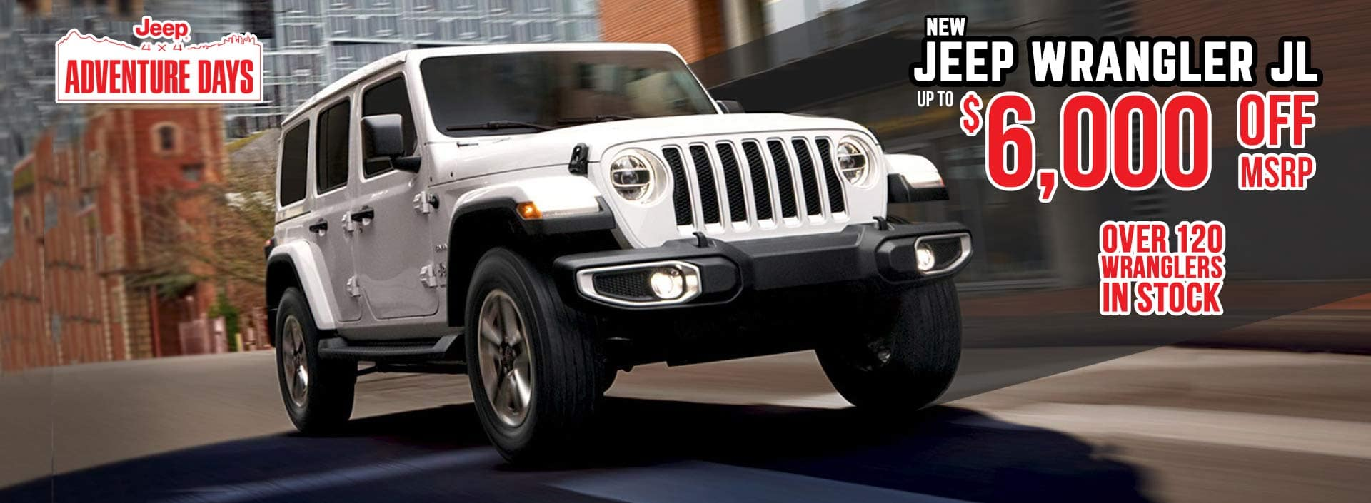 Fayetteville Chrysler Dodge Jeep Ram | New and Used Cars