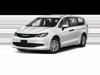 Chrysler Journey for sale