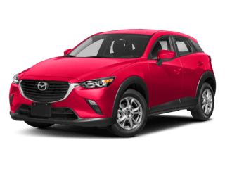 2018-MazdaCX3(fixed)