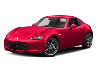 2018-MazdaMiataRF