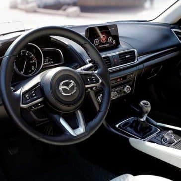 2018-Mazda3-Sedan-Interior-Technology-Features