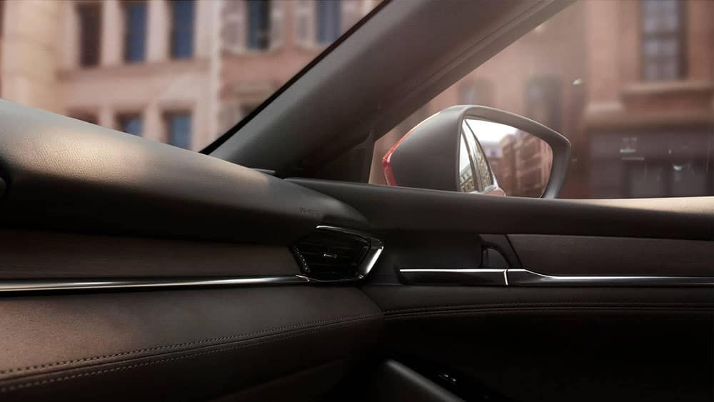 2018-Mazda6-passenger-side-dashboard