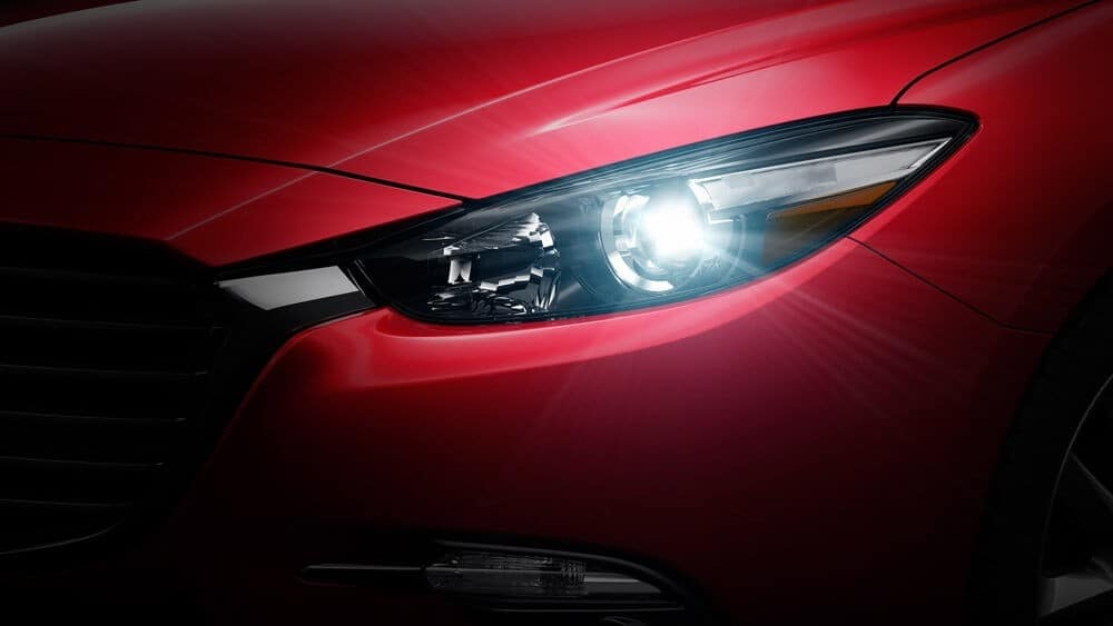 2018-mazda-3-hatchback-headlight