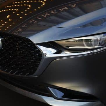 2019-mazda-3-sedan-front-headlight