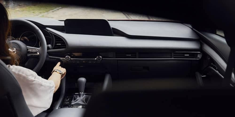 2019-mazda-3-sedan-interior