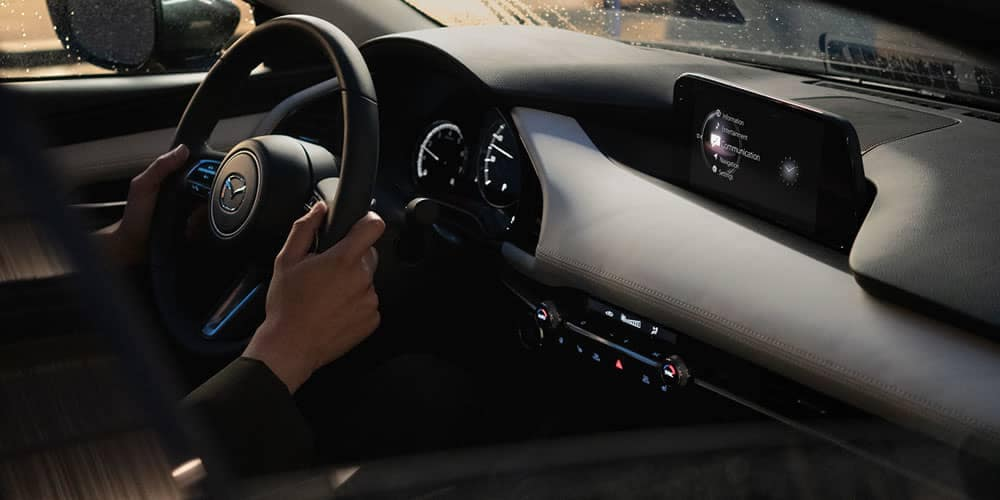 2019-mazda-3-sedan-steering-wheel