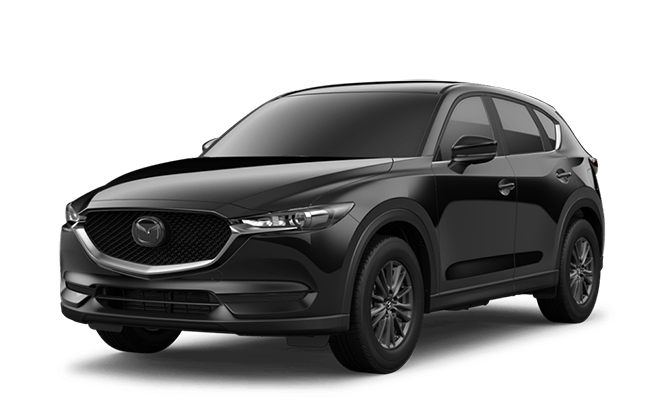 2020 Mazda Cx 5 Specs Prices And Photos Findlay Mazda