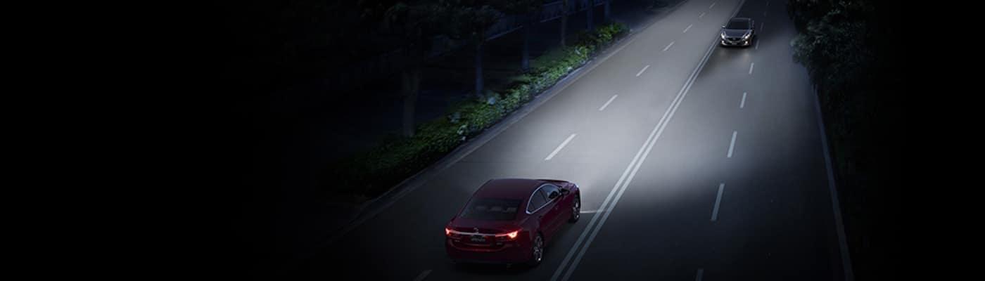 Mazda-i-ACTIV awd