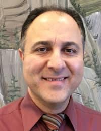 Philip Yadkar