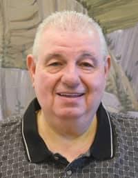 Ron Panzetti
