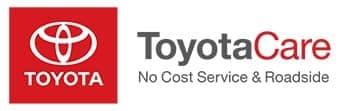 toyotacare logo2