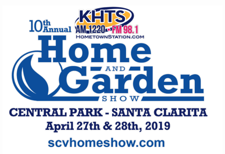 KHTS Home and Garden