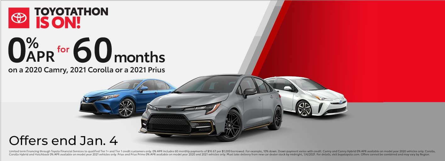 020584_December_Toyotathon_Sales_Event_Dealer_Assets&Links-_1414x514