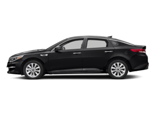kia-optima-black
