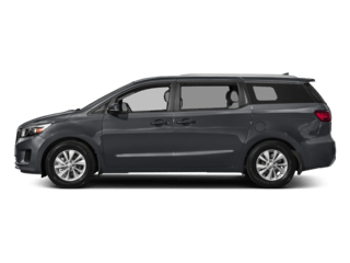 kia-sedona-blue-grey