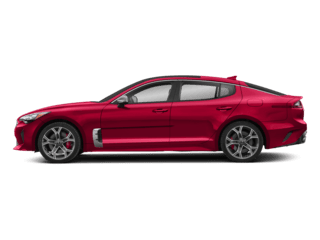 kia-stinger-red