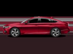 Honda Dealers Dayton Ohio >> Honda Dealers Dayton Ohio | 2019 Deals at Germain Honda of Beavercreek